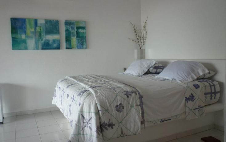 Foto de casa en venta en, emiliano zapata, jojutla, morelos, 512803 no 12