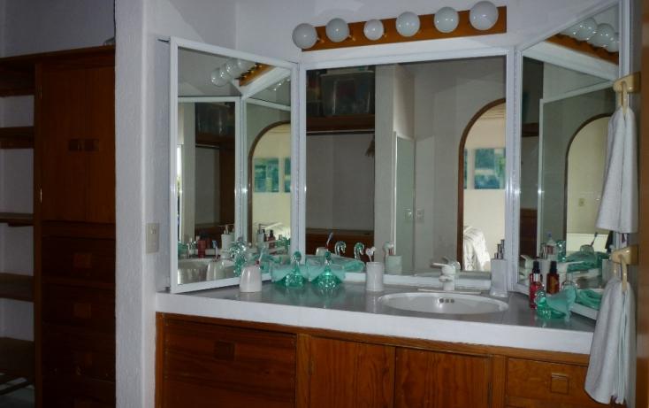 Foto de casa en venta en, emiliano zapata, jojutla, morelos, 512803 no 14