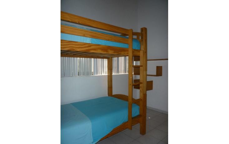 Foto de casa en venta en, emiliano zapata, jojutla, morelos, 512803 no 16