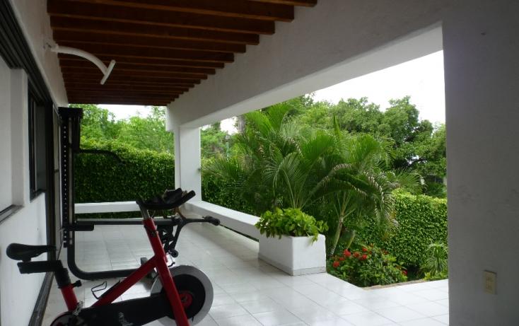 Foto de casa en venta en, emiliano zapata, jojutla, morelos, 512803 no 19