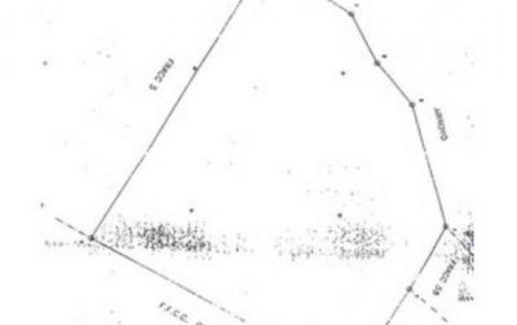 Foto de terreno habitacional en venta en, emiliano zapata, juárez, chihuahua, 1180755 no 02
