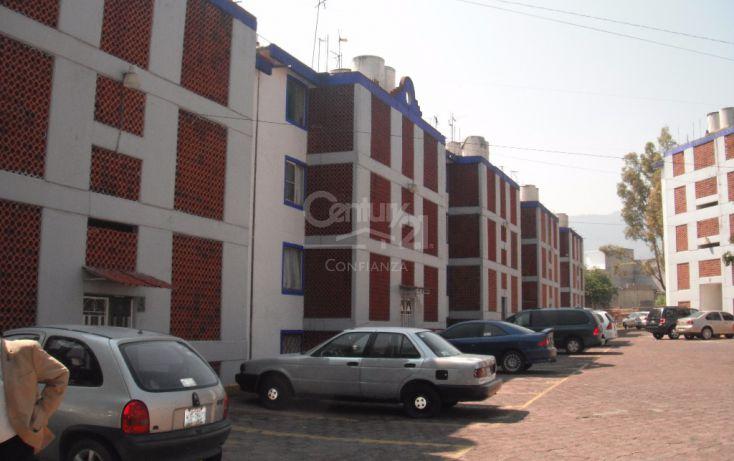 Foto de departamento en venta en emiliano zapata, las dalias i,ii,iii y iv, coacalco de berriozábal, estado de méxico, 1960370 no 01