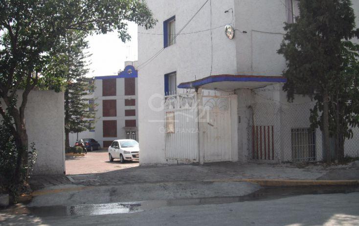 Foto de departamento en venta en emiliano zapata, las dalias i,ii,iii y iv, coacalco de berriozábal, estado de méxico, 1960370 no 02