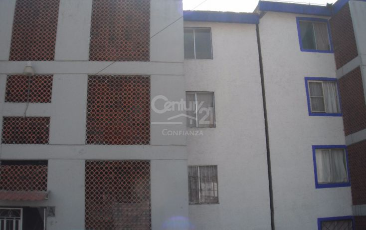 Foto de departamento en venta en emiliano zapata, las dalias i,ii,iii y iv, coacalco de berriozábal, estado de méxico, 1960370 no 03