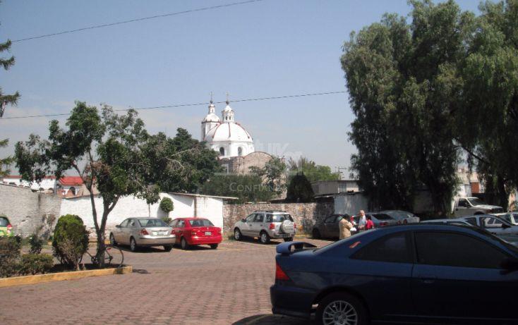 Foto de departamento en venta en emiliano zapata, las dalias i,ii,iii y iv, coacalco de berriozábal, estado de méxico, 1960370 no 04