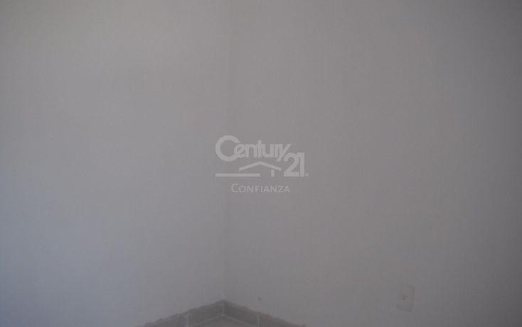 Foto de departamento en venta en emiliano zapata, las dalias i,ii,iii y iv, coacalco de berriozábal, estado de méxico, 1960370 no 07