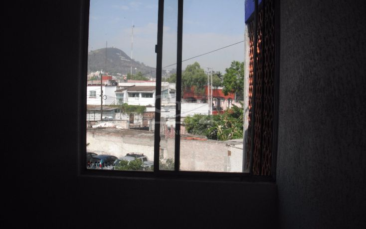 Foto de departamento en venta en emiliano zapata, las dalias i,ii,iii y iv, coacalco de berriozábal, estado de méxico, 1960370 no 08
