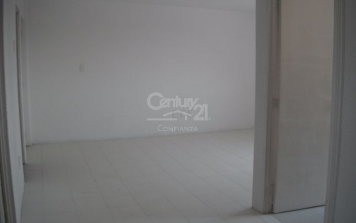 Foto de departamento en venta en emiliano zapata, las dalias i,ii,iii y iv, coacalco de berriozábal, estado de méxico, 1960370 no 18