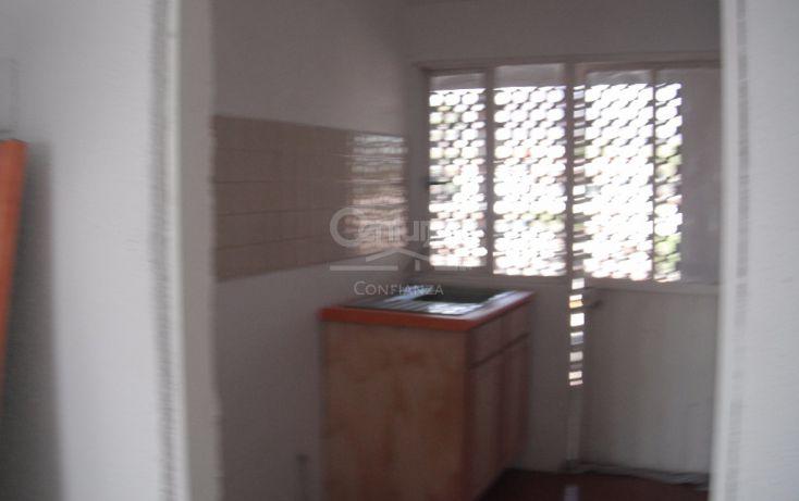 Foto de departamento en venta en emiliano zapata, las dalias i,ii,iii y iv, coacalco de berriozábal, estado de méxico, 1960370 no 19