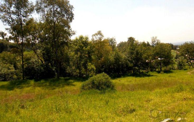 Foto de terreno habitacional en venta en emiliano zapata, libertad 2a sección, nicolás romero, estado de méxico, 1706582 no 02