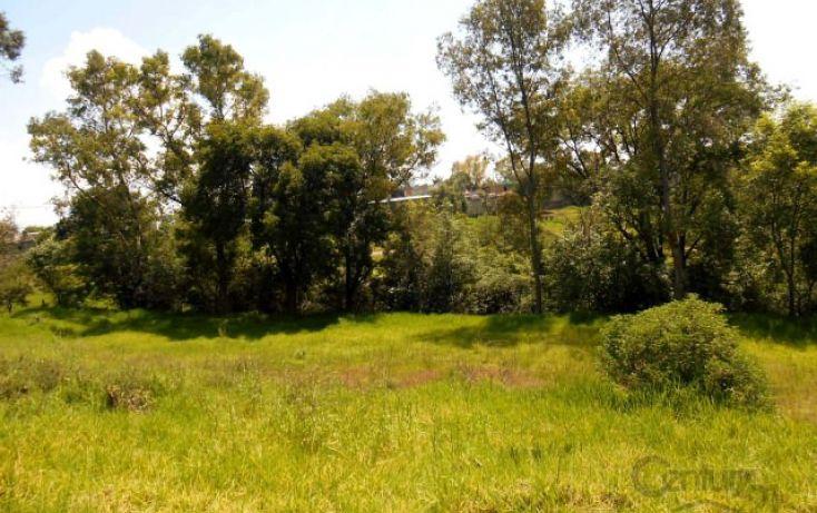 Foto de terreno habitacional en venta en emiliano zapata, libertad 2a sección, nicolás romero, estado de méxico, 1706582 no 03