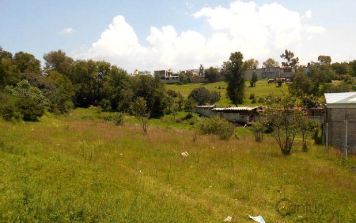 Foto de terreno habitacional en venta en emiliano zapata, libertad 2a sección, nicolás romero, estado de méxico, 1706582 no 05