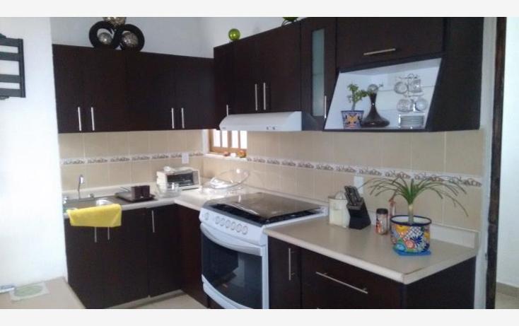 Foto de casa en venta en  emiliano zapata, lomas de trujillo, emiliano zapata, morelos, 1728240 No. 08