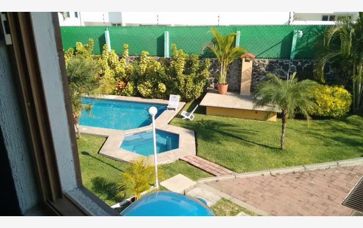 Foto de casa en venta en  emiliano zapata, lomas de trujillo, emiliano zapata, morelos, 1728240 No. 13