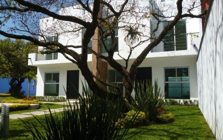 Foto de casa en venta en  emiliano zapata, lomas de trujillo, emiliano zapata, morelos, 1843938 No. 06