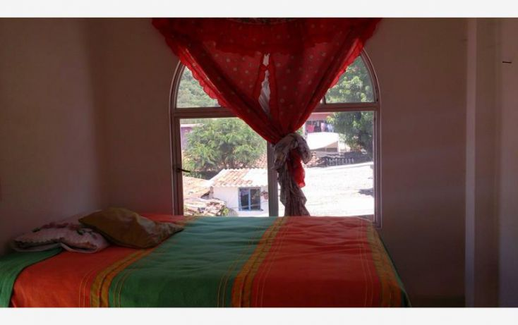Foto de casa en venta en emiliano zapata, malinalco, malinalco, estado de méxico, 2040614 no 02