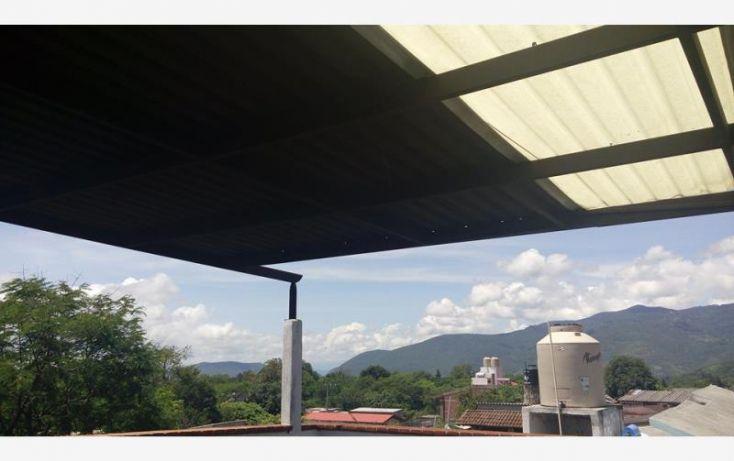 Foto de casa en venta en emiliano zapata, malinalco, malinalco, estado de méxico, 2040614 no 04
