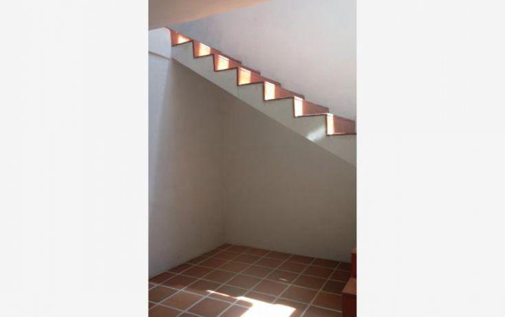 Foto de casa en venta en emiliano zapata, malinalco, malinalco, estado de méxico, 2040614 no 05