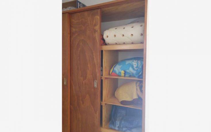 Foto de casa en venta en emiliano zapata, malinalco, malinalco, estado de méxico, 2040614 no 07