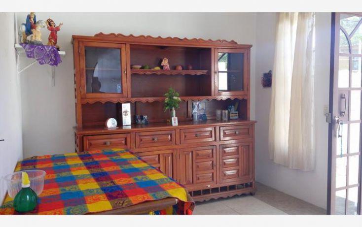 Foto de casa en venta en emiliano zapata, malinalco, malinalco, estado de méxico, 2040614 no 10