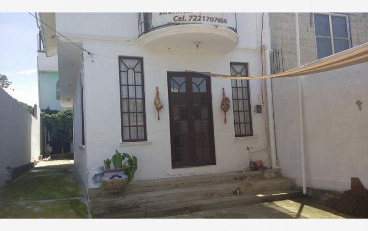 Foto de casa en venta en emiliano zapata, malinalco, malinalco, estado de méxico, 2040614 no 13