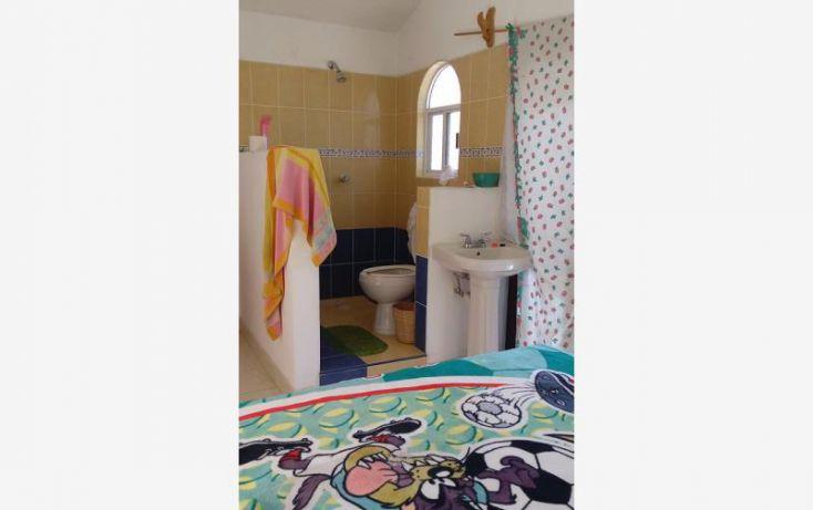 Foto de casa en venta en emiliano zapata, malinalco, malinalco, estado de méxico, 2040614 no 14