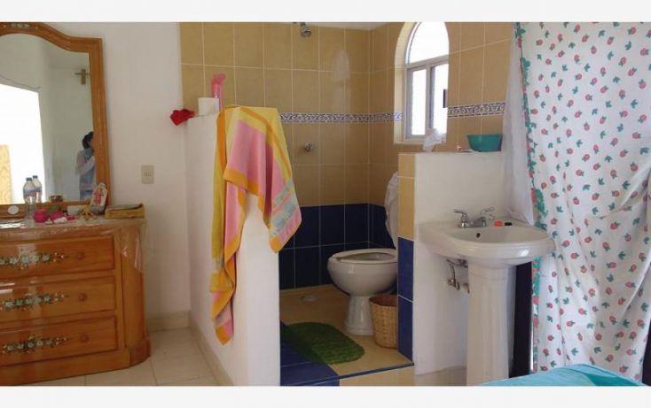 Foto de casa en venta en emiliano zapata, malinalco, malinalco, estado de méxico, 2040614 no 19