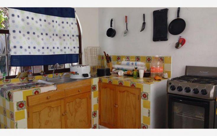 Foto de casa en venta en emiliano zapata, malinalco, malinalco, estado de méxico, 2040614 no 20
