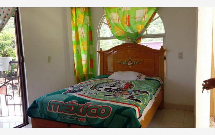 Foto de casa en venta en emiliano zapata, malinalco, malinalco, estado de méxico, 2040614 no 21