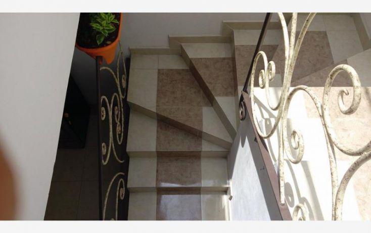 Foto de casa en venta en emiliano zapata, malinalco, malinalco, estado de méxico, 2040614 no 23