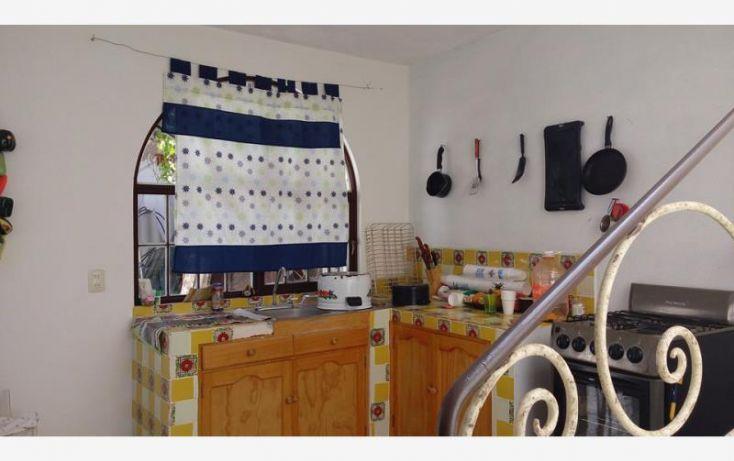 Foto de casa en venta en emiliano zapata, malinalco, malinalco, estado de méxico, 2040614 no 25