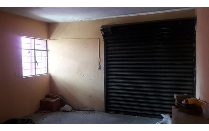 Foto de casa en venta en  , emiliano zapata, morelia, michoacán de ocampo, 1990762 No. 04