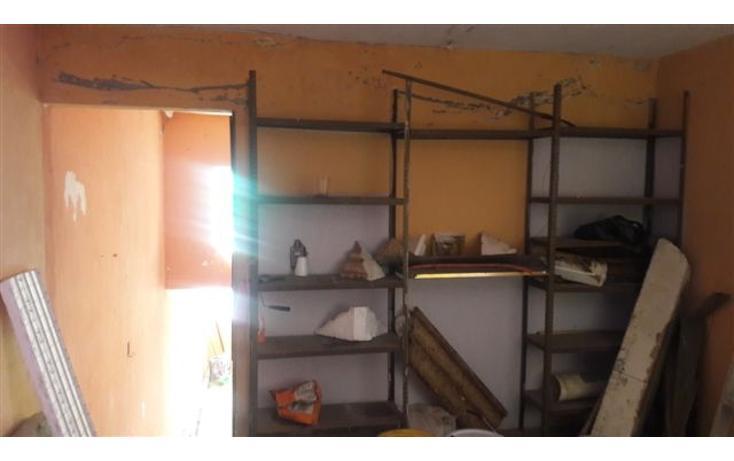 Foto de casa en venta en  , emiliano zapata, morelia, michoacán de ocampo, 1990762 No. 07