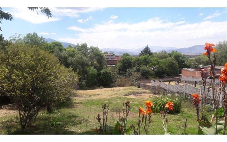 Foto de casa en venta en  , emiliano zapata, morelia, michoacán de ocampo, 1990762 No. 10