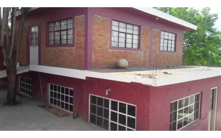 Foto de casa en venta en  , emiliano zapata, morelia, michoacán de ocampo, 1990762 No. 12