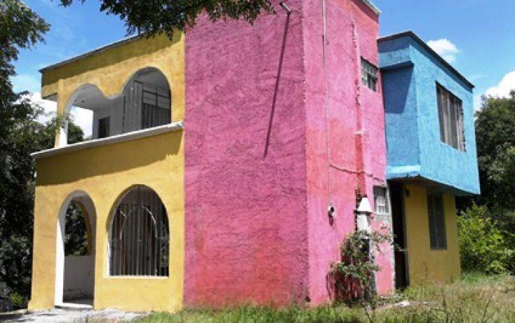 Foto de casa en venta en, emiliano zapata, morelia, michoacán de ocampo, 2023433 no 01