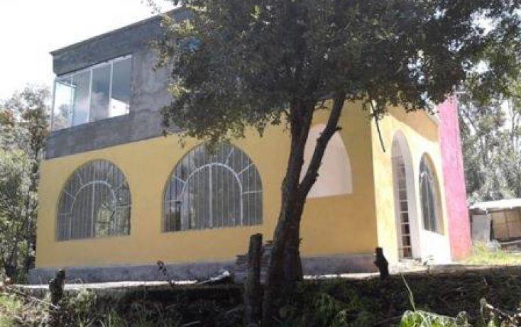 Foto de casa en venta en, emiliano zapata, morelia, michoacán de ocampo, 2023433 no 02