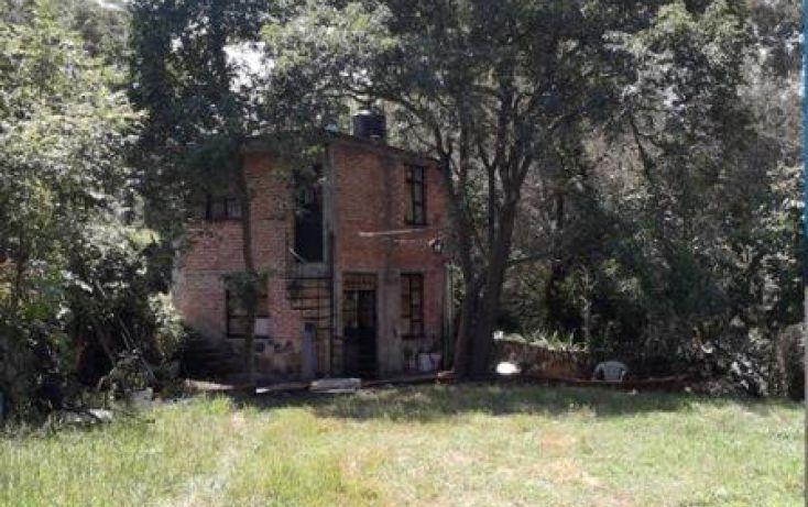 Foto de casa en venta en, emiliano zapata, morelia, michoacán de ocampo, 2023433 no 03
