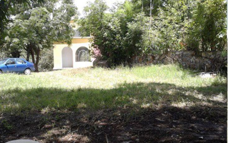 Foto de casa en venta en, emiliano zapata, morelia, michoacán de ocampo, 2023433 no 04