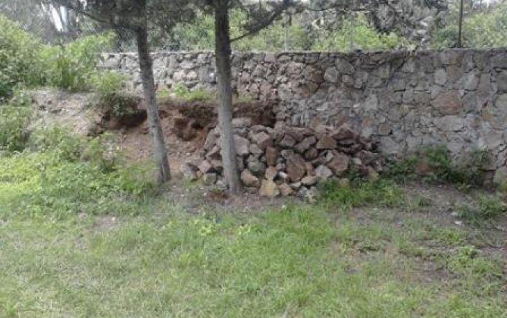 Foto de casa en venta en, emiliano zapata, morelia, michoacán de ocampo, 2023433 no 05
