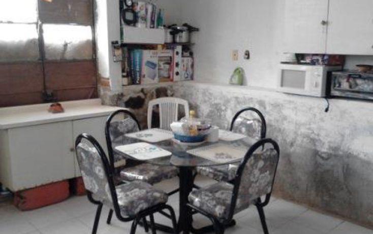 Foto de casa en venta en, emiliano zapata, morelia, michoacán de ocampo, 2023433 no 08
