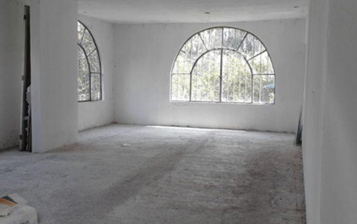 Foto de casa en venta en, emiliano zapata, morelia, michoacán de ocampo, 2023433 no 09