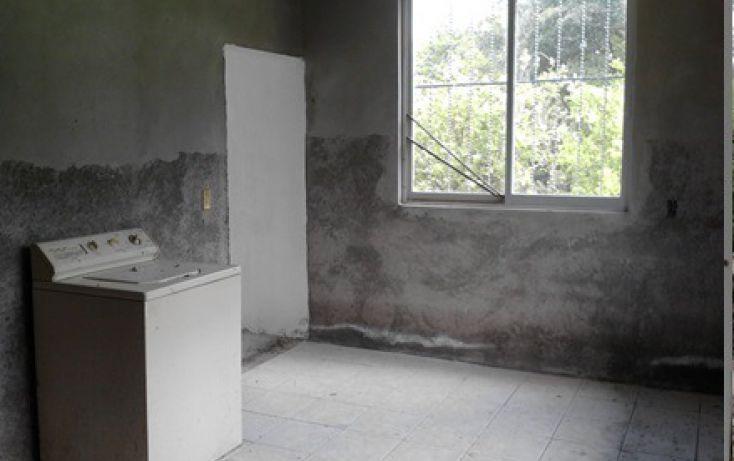 Foto de casa en venta en, emiliano zapata, morelia, michoacán de ocampo, 2023433 no 10