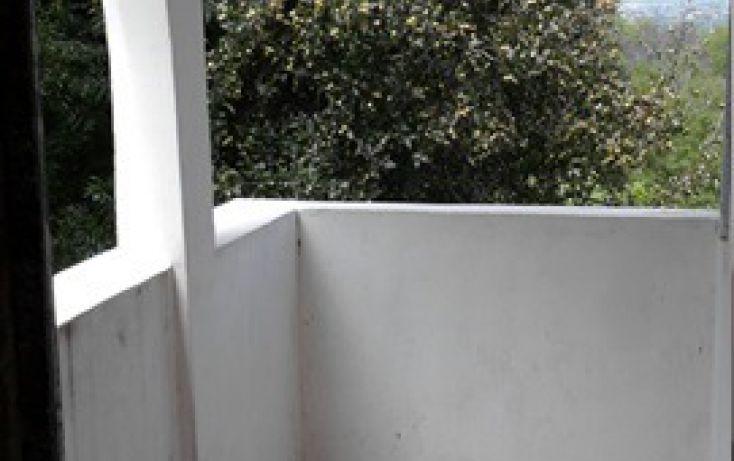 Foto de casa en venta en, emiliano zapata, morelia, michoacán de ocampo, 2023433 no 13