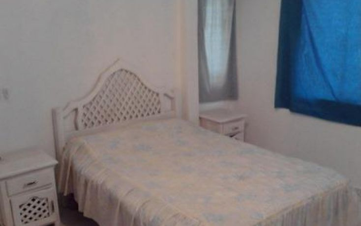 Foto de casa en venta en, emiliano zapata, morelia, michoacán de ocampo, 2023433 no 14