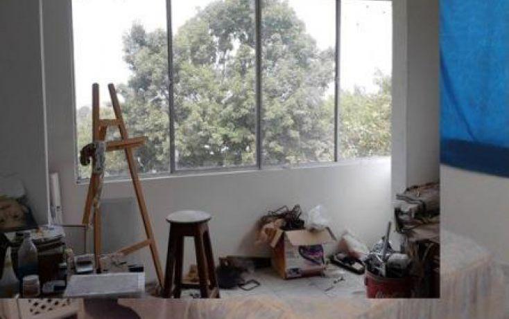 Foto de casa en venta en, emiliano zapata, morelia, michoacán de ocampo, 2023433 no 15