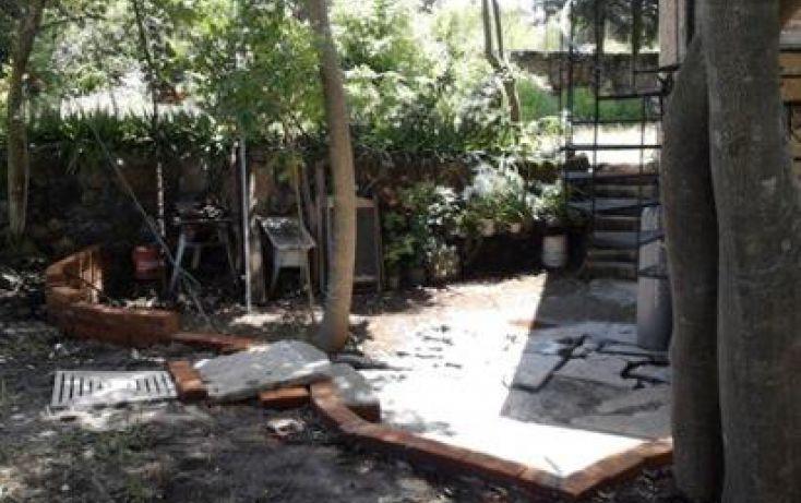 Foto de casa en venta en, emiliano zapata, morelia, michoacán de ocampo, 2023433 no 16