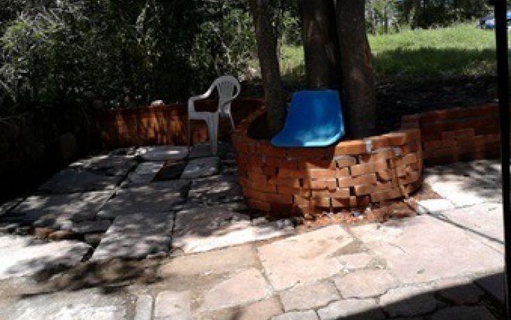 Foto de casa en venta en, emiliano zapata, morelia, michoacán de ocampo, 2023433 no 17