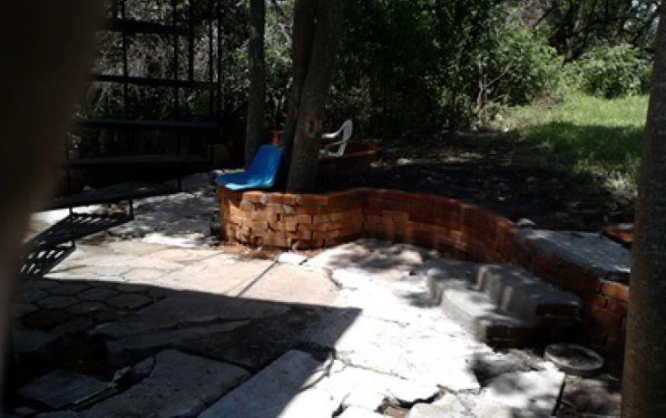 Foto de casa en venta en, emiliano zapata, morelia, michoacán de ocampo, 2023433 no 18