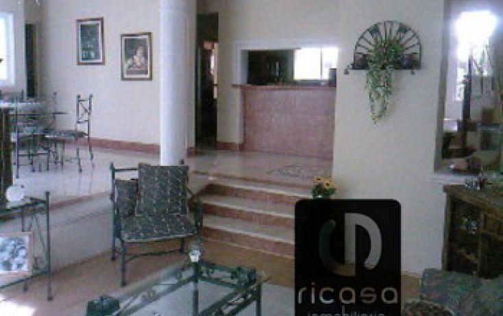 Foto de casa en venta en, emiliano zapata nte, mérida, yucatán, 1085343 no 03